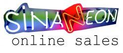 Online Sinan Neon