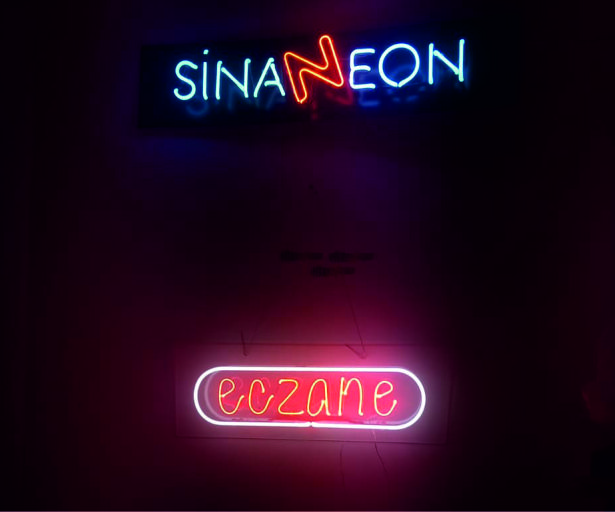 eczane ışıklı tabela, neon ecza tabelası, eczane tabelası, eczane yazısı, eczane neon tabelası, ışıklı eczane yazısı neon,